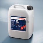 Тормозная жидкость Bosch 1987479108