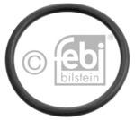 Прокладка, термостат Febi Bilstein 17970