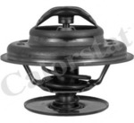 Термостат, охлаждающая жидкость Calorstat By Vernet TH1513.83J