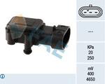 Датчик, давление во впускном газопроводе Fae 15023