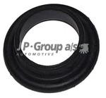Прокладка, впускной коллектор Jp Group 1116003200
