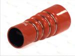 Трубка нагнетаемого воздуха Thermotec SIMA02