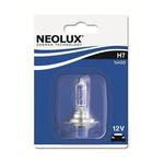 Лампа накаливания, фара дальнего света Neolux NE N499_01B