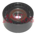 Натяжной ролик, поликлиновой  ремень Autlog RT1012