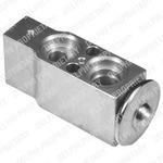 Расширительный клапан, кондиционер Delphi TSP0585008