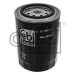Фильтр для охлаждающей жидкости Febi Bilstein 40566