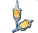 Топливный фильтр Alco Filter FF010
