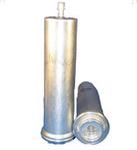Топливный фильтр Alco Filter SP1267