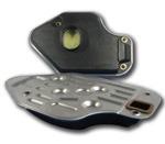Гидрофильтр, автоматическая коробка передач Alco Filter TR009