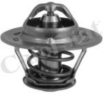 Термостат, охлаждающая жидкость Calorstat By Vernet TH1508.83J