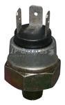 Выключатель фонаря сигнала торможения Jp Group 8196600200