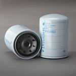 Фильтр, гидравлическая система привода рабочего оборудования Donaldson P554403