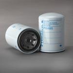 Фильтр для охлаждающей жидкости Donaldson P554685