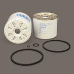 Топливный фильтр Donaldson P556245