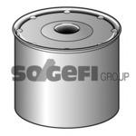 Топливный фильтр Purflux CS157A