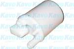 Топливный фильтр Amc Filter HF637