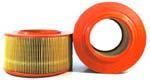 Воздушный фильтр Alco Filter MD750