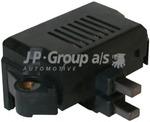 Регулятор генератора Jp Group 1190200100