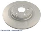 Тормозной диск Blue Print ADJ134303