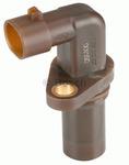 Датчик импульсов Bosch 0261210227