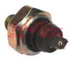 Датчик давления масла Autlog AS2102