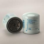 Фильтр для охлаждающей жидкости Donaldson P554072