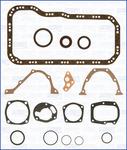 Комплект прокладок, блок-картер двигателя Ajusa 54033700