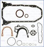 Комплект прокладок, блок-картер двигателя Ajusa 54059400