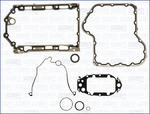Комплект прокладок, блок-картер двигателя Ajusa 54153200