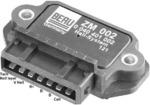 Коммутатор, система зажигания Beru ZM002