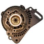 Генератор Hc-Parts CA733IR