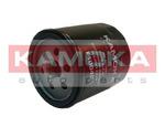 Масляный фильтр Kamoka F100401