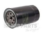 Масляный фильтр Nipparts J1312006