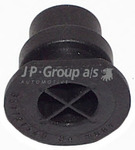 Пробка, фланец охлаждающей жидкости Jp Group 1114550300