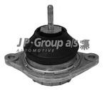 Подвеска, двигатель Jp Group 1117903700