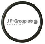 Прокладка, фланец охлаждающей жидкости Jp Group 1119606300