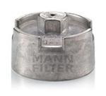 Ключ для масляного фильтра Mann-Filter LS7
