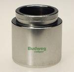 Поршень, корпус скобы тормоза Budweg Caliper 234806