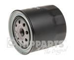 Масляный фильтр Nipparts J1312001