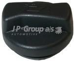 Крышка, заливная горловина Jp Group 1113600400