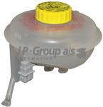 Компенсационный бак, тормозная жидкость Jp Group 1161200800