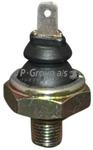 Датчик давления масла Jp Group 1193500100