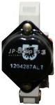 Регулятор генератора Jp Group 1290200500