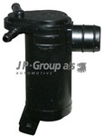 Водяной насос, система очистки окон Jp Group 1598500200