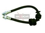 Тормозной шланг Maxgear 520067