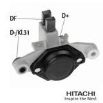 Регулятор генератора Hitachi 2500512