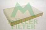 Фильтр, воздух во внутренном пространстве Muller Filter FC426
