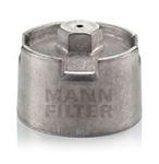 Ключ для масляного фильтра Mann-Filter LS73