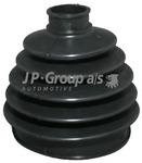 Пыльник, приводной вал Jp Group 1243601100