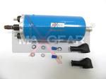 Топливный насос Maxgear 43-0032